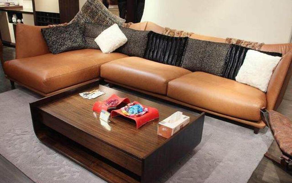 Household sofa Wipes (1)