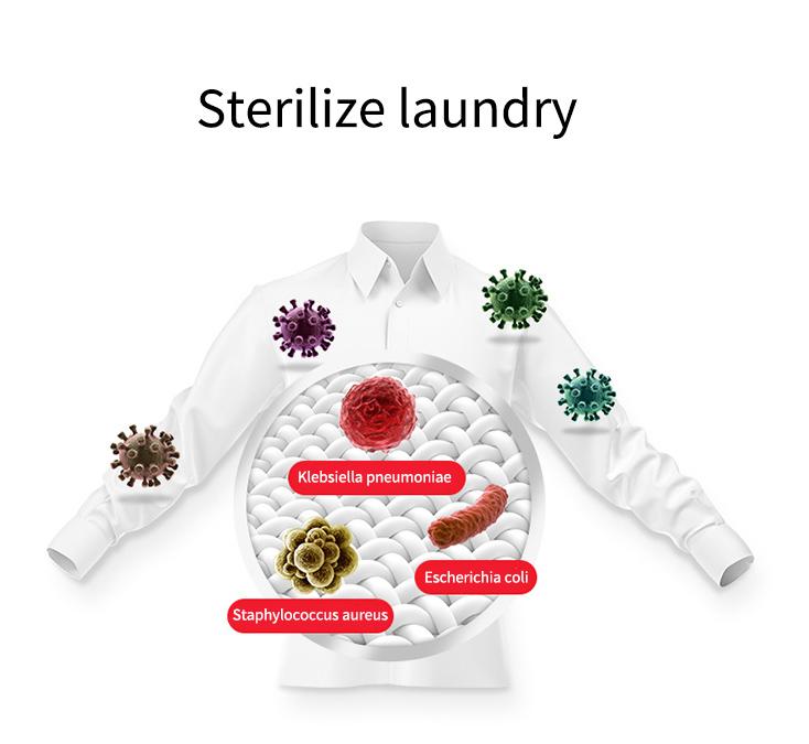 Laundry Sanitiser (3)